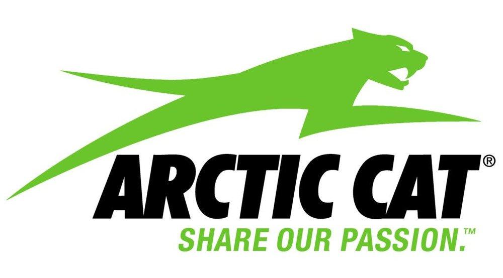 arctic cat.jpg
