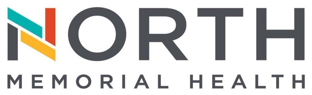 North-Memorial-Logo.jpg