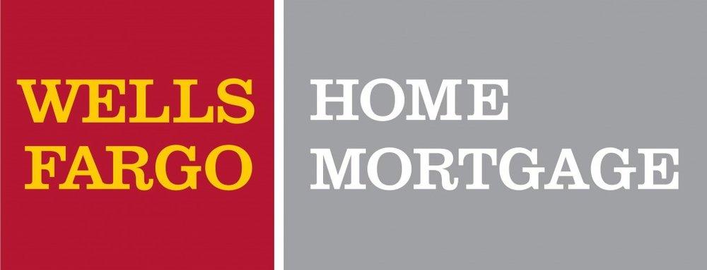 Wells-Fargo-Mortgage.jpg