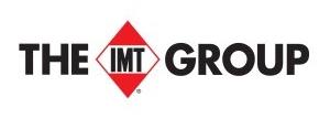 imt-group.jpg
