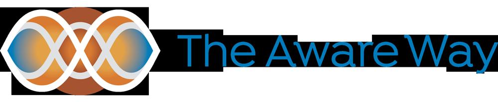 AA-logo-horiz.png