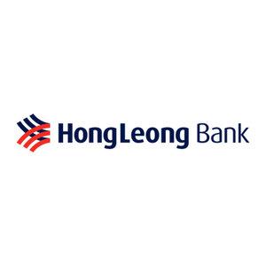 HongLeongBank_Artwork_logo_Eng_CMYK (1).jpg