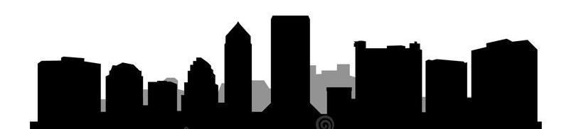 san-jose-skyline-city-icon-vector-art-design-skyline-san-jose-city-emblematic-buildings-100611256.jpg