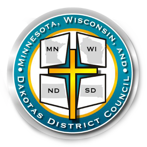 Minnesota, Wisconsin, Dakotas District Council