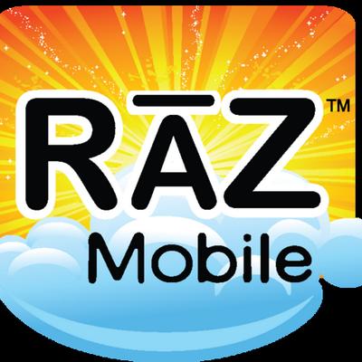 RAZ_Mobile_Logo_400x400.png