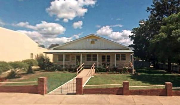 CWA Hall.png