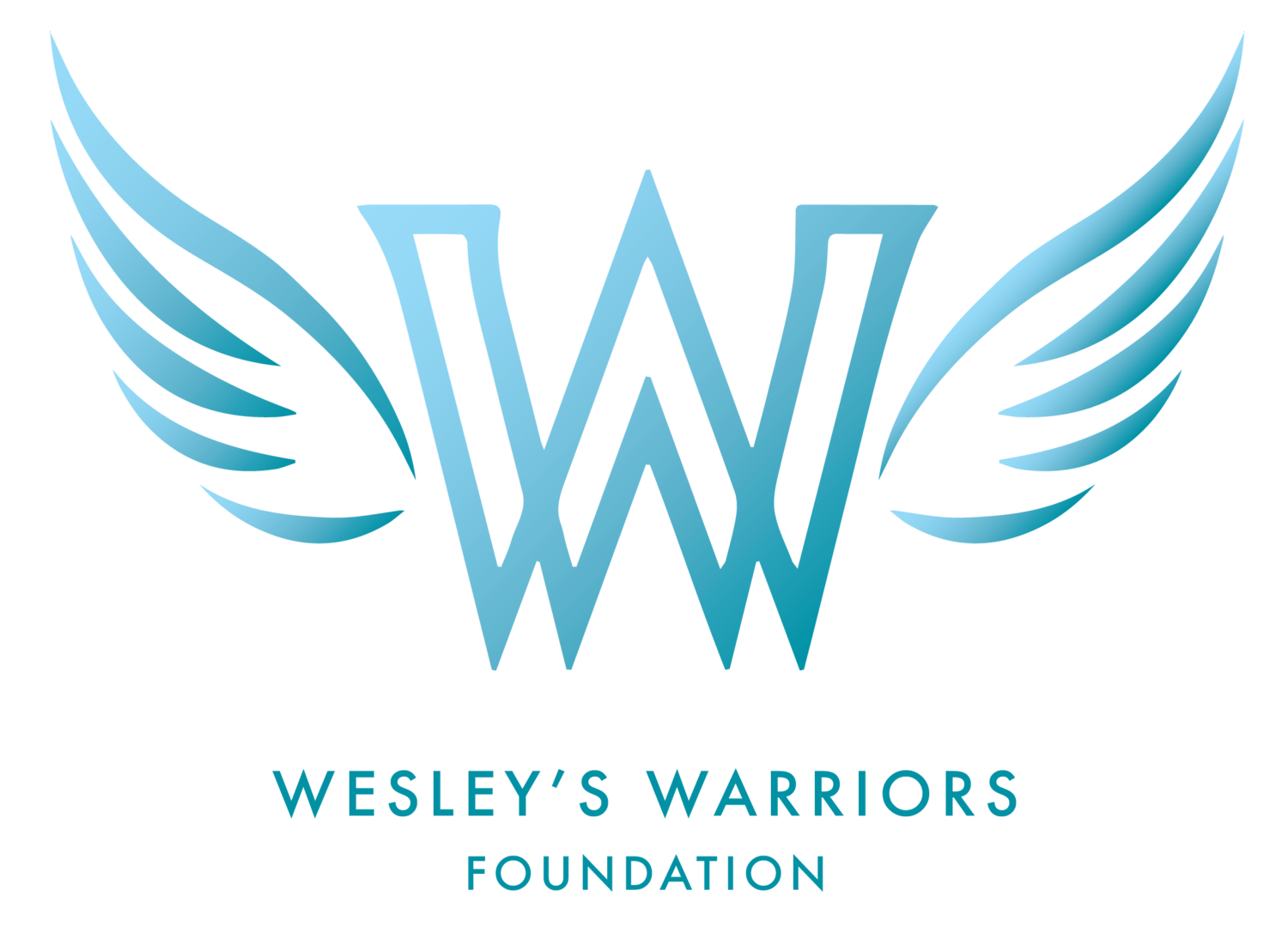 Wesley's Warriors
