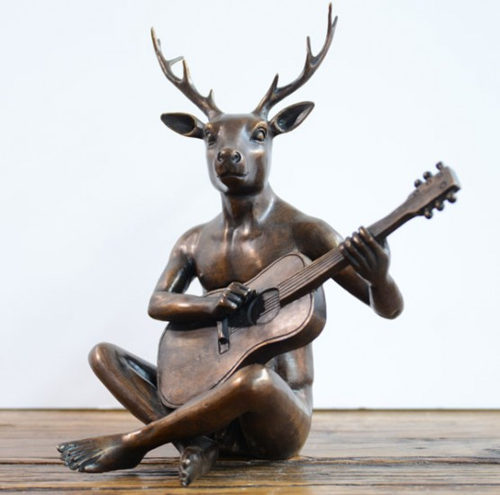 deer_guitar_big2-555x549.jpg