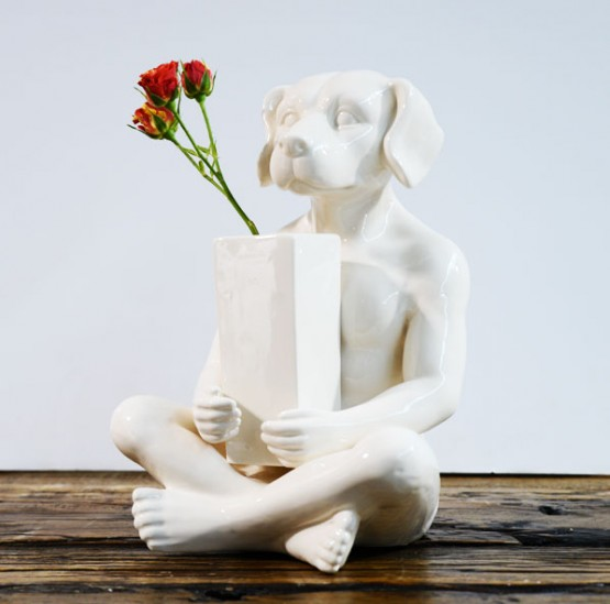 dog-ceramic-big2-555x549.jpg