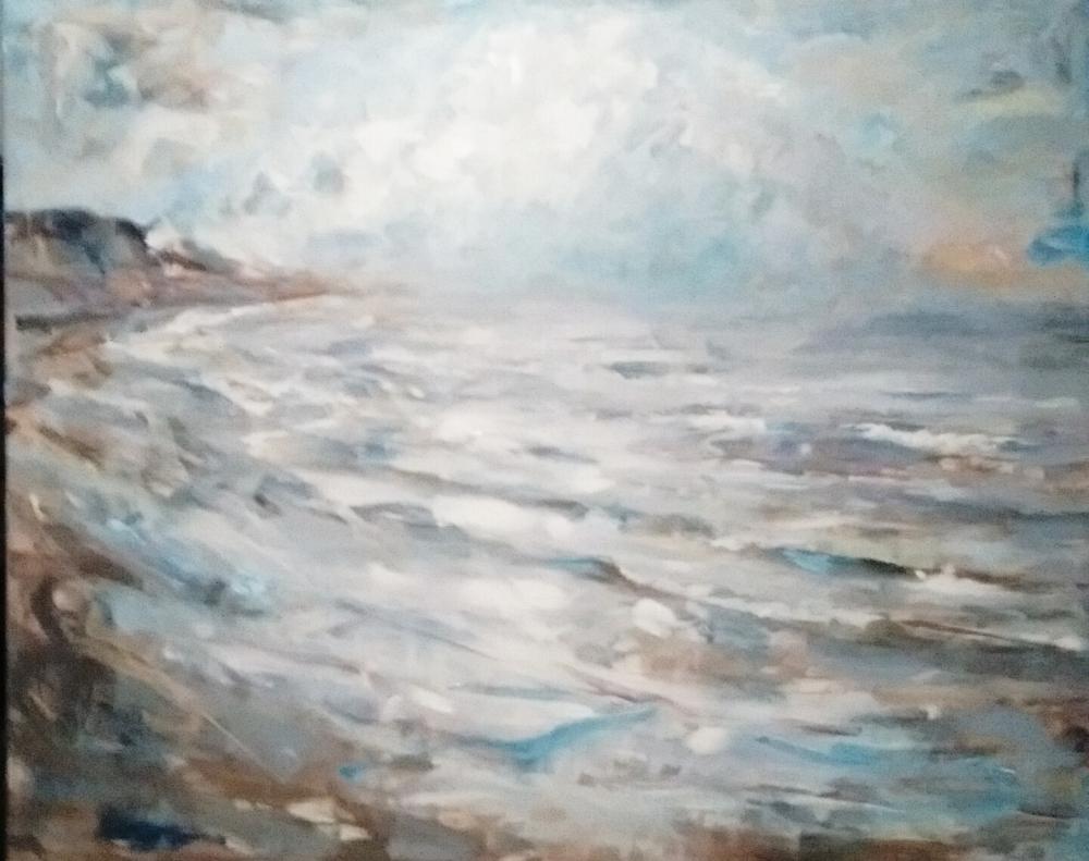Ocean Mood