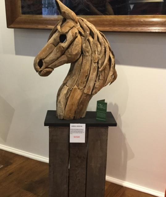 horse 2 (1).jpg