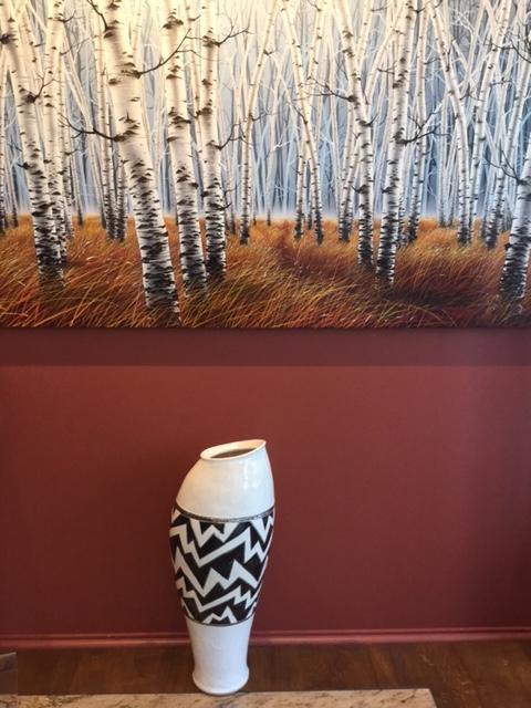 blk & wh vase.jpg