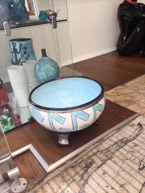 ceramic pot.jpg
