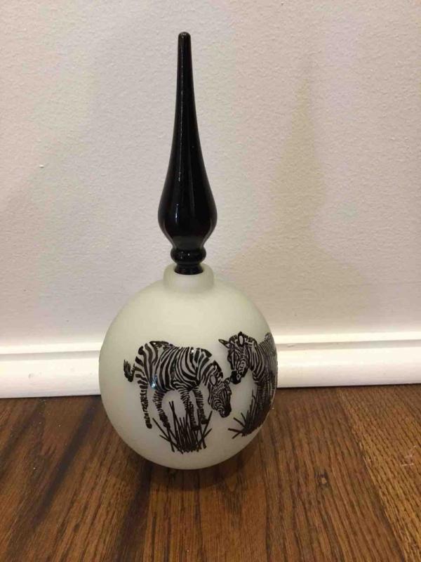 zebra bottle (1).jpg