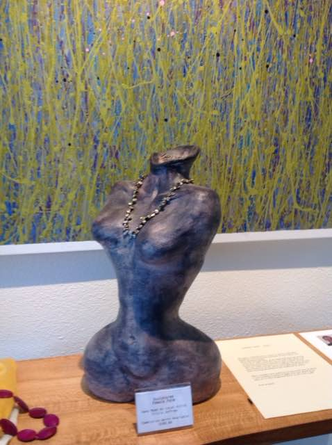 tricia  womans sculpture1.jpg
