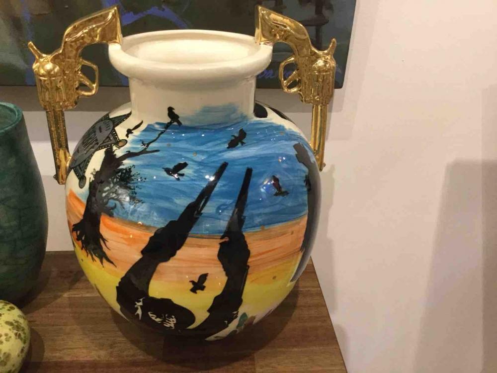 1sheriff vase.jpg