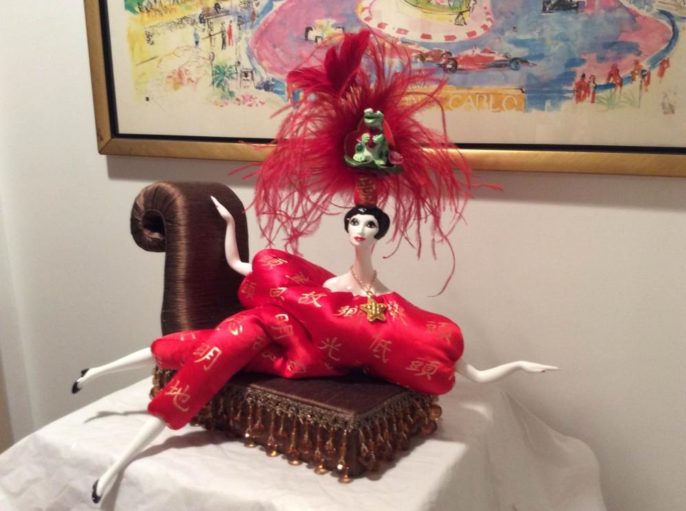 red doll.jpg