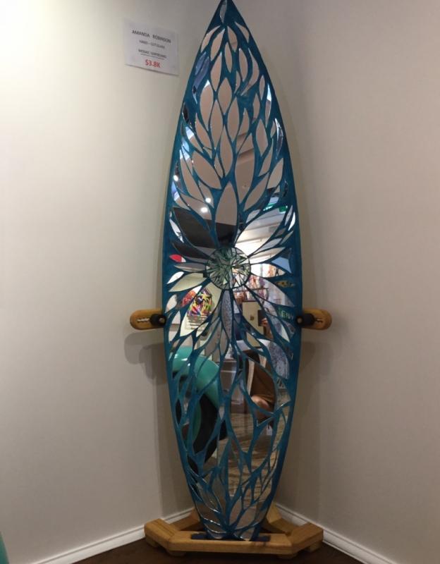 new surf board.jpg
