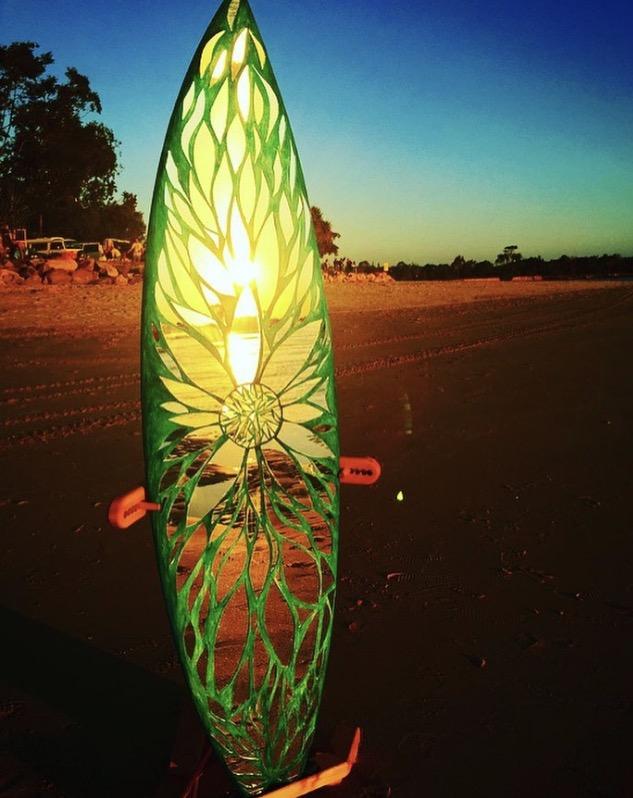 surf board .jpg