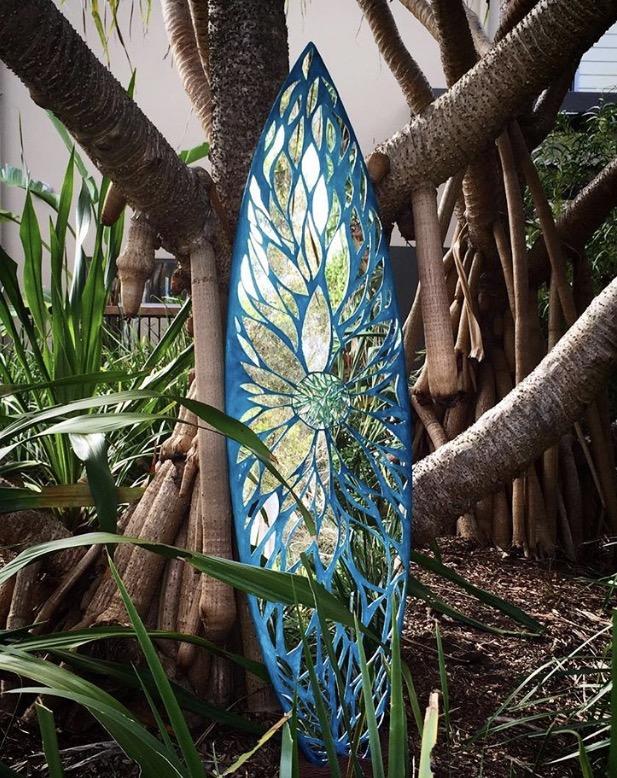 surf board 2.jpg