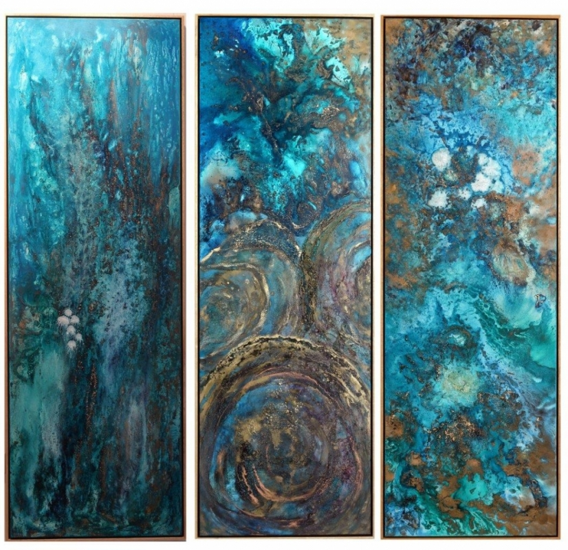 beatrice prost triptych ca 183x189cm.jpg