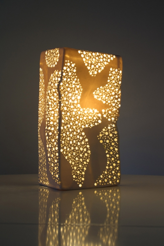 lamp (3 of 1)-10.jpg