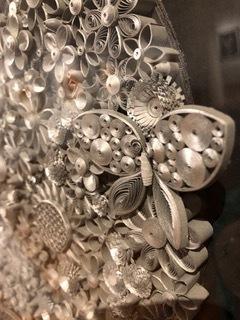 Silver Garden Close up.jpg