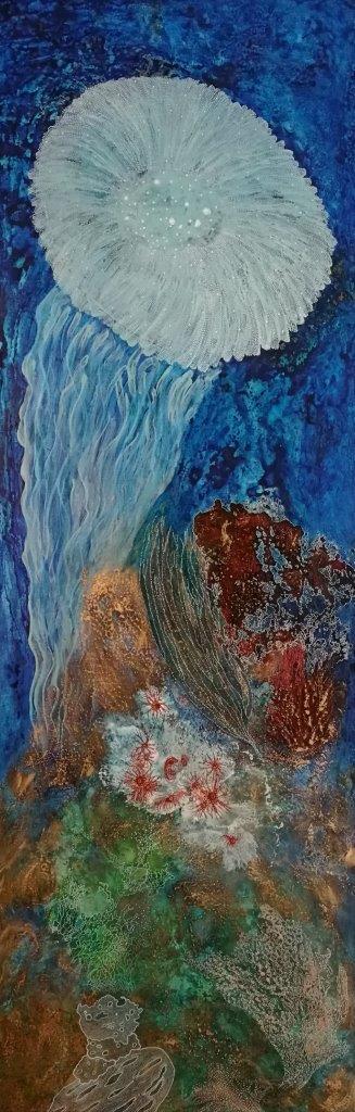 Coral Symphony 180x60cm.jpg