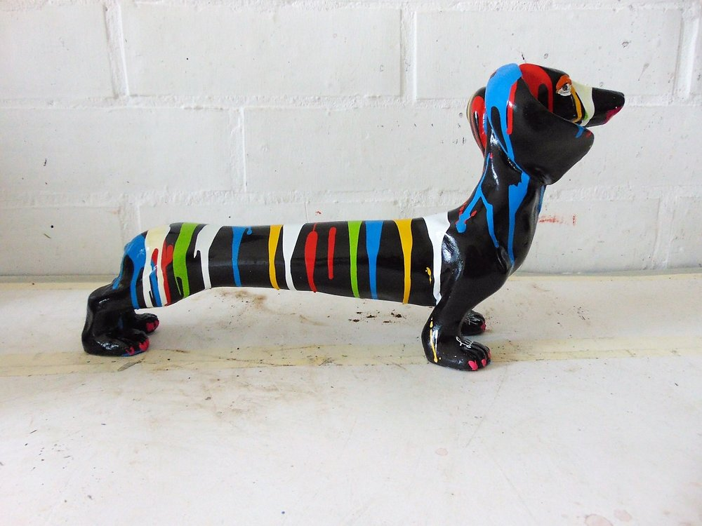 Sausage Dog.JPG