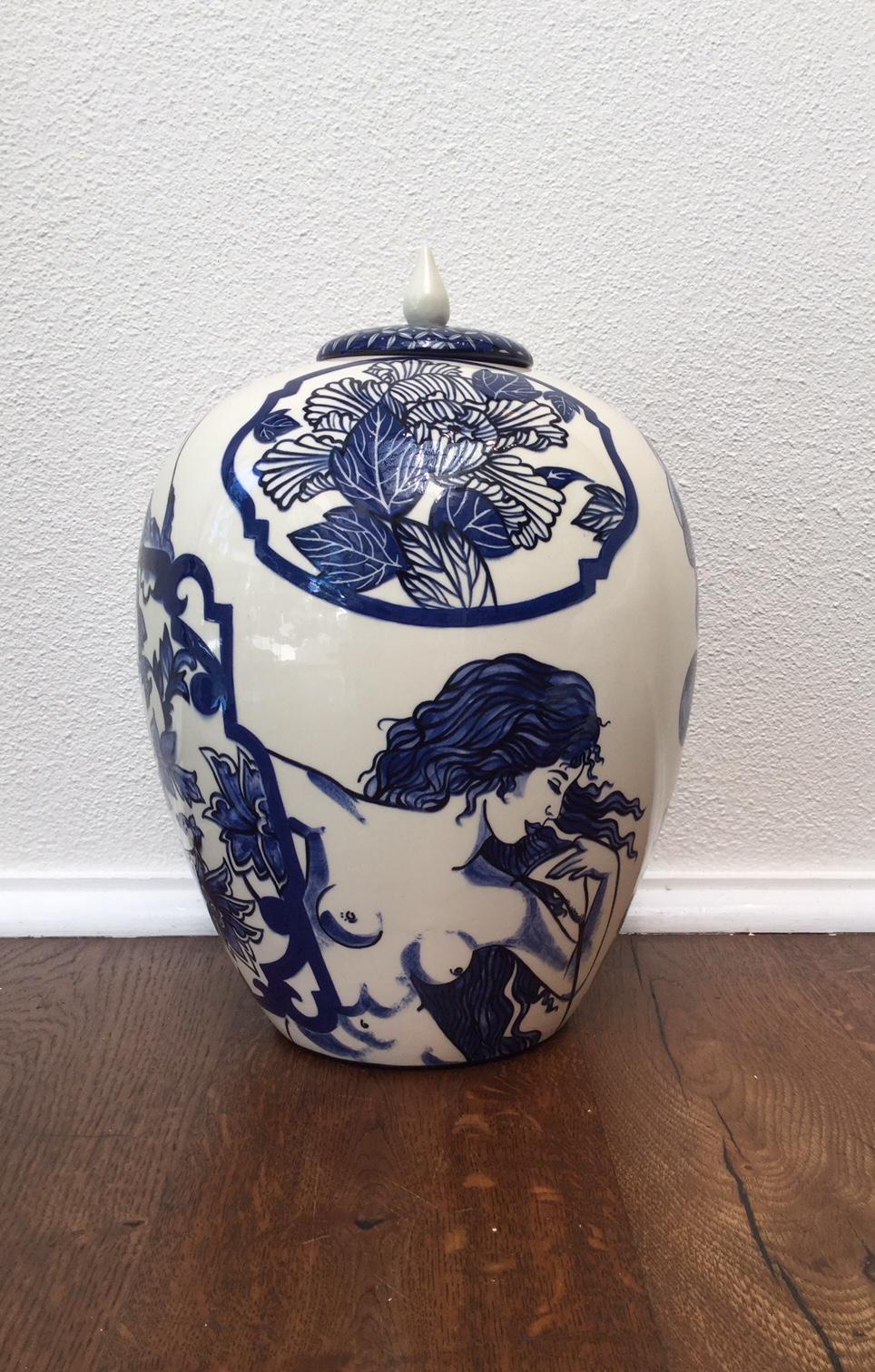 Goddess Vase.jpg