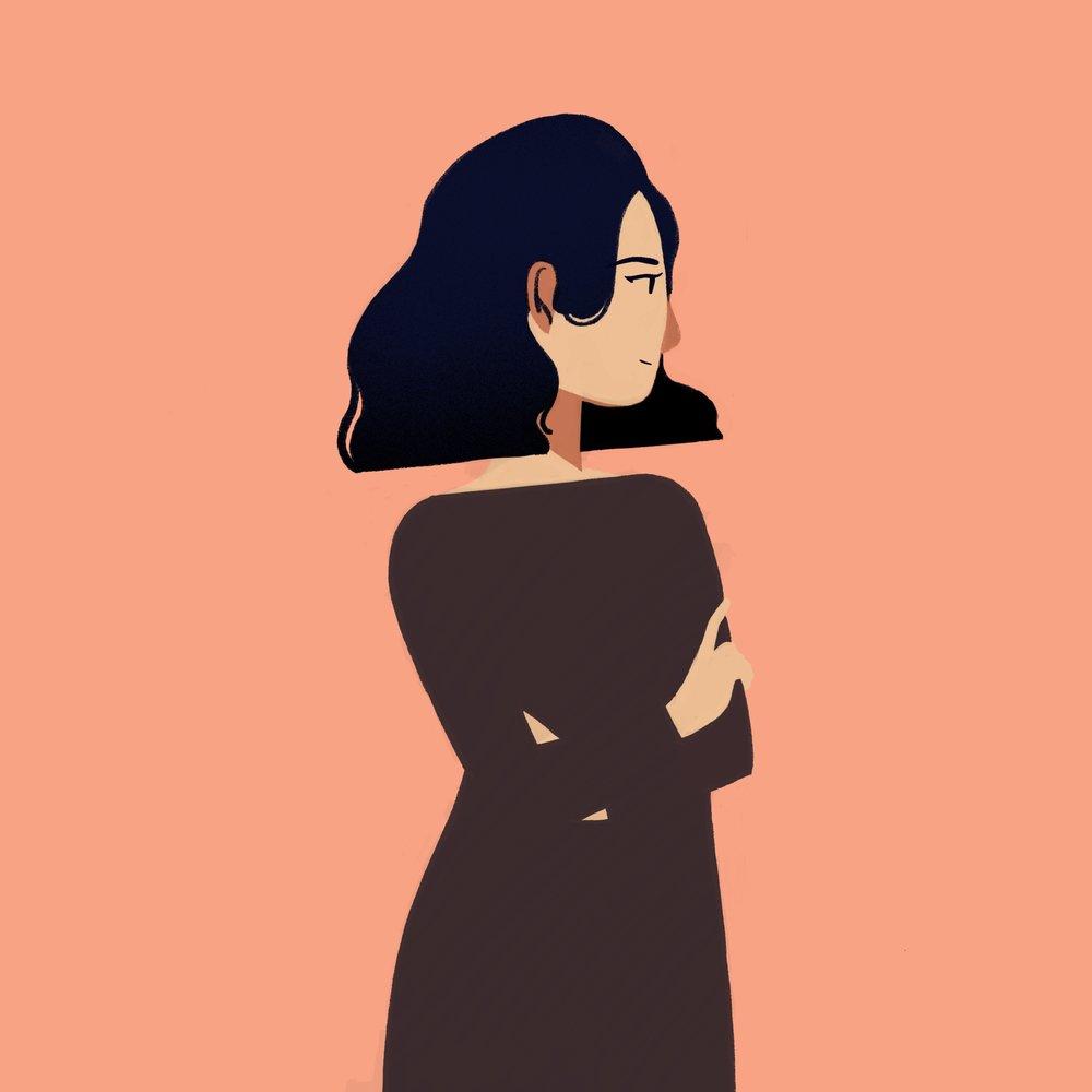 1_AnnaTsui.jpg
