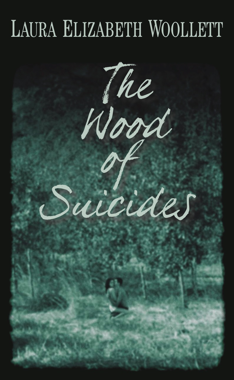the-wood-of-suicides-revised-title.jpg