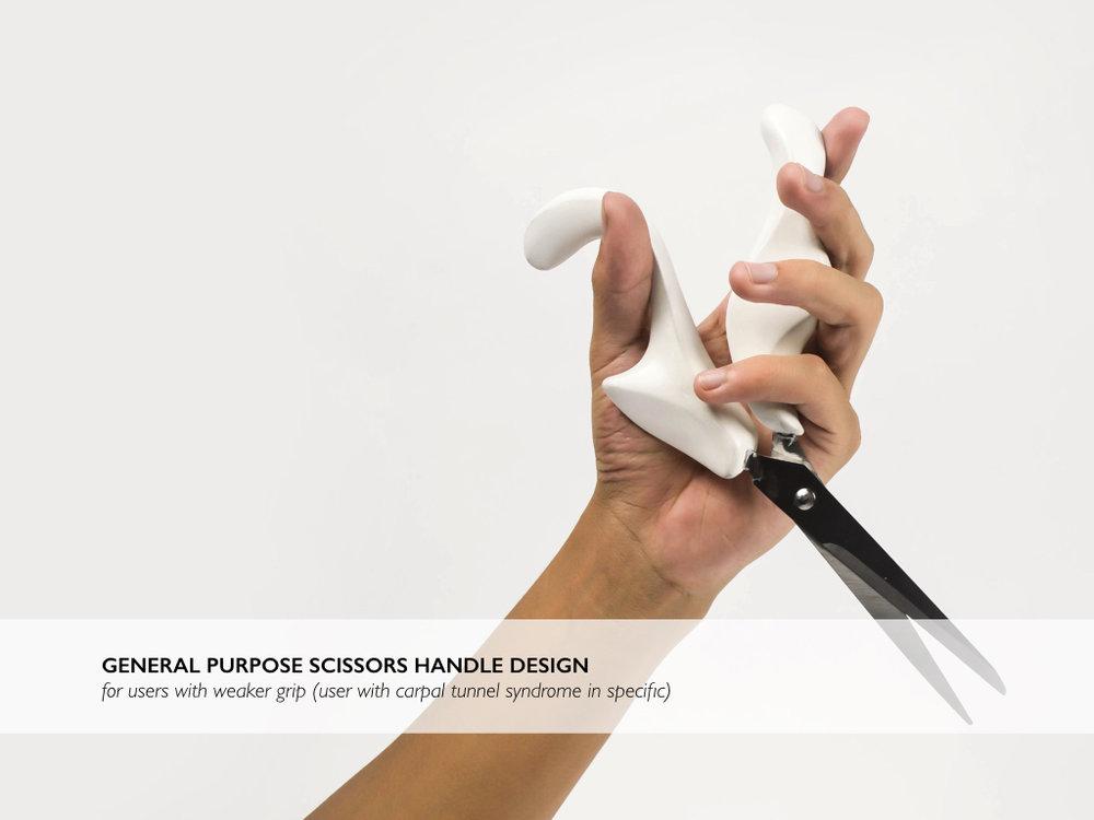 Scissors+Presentation+Images.001.jpg