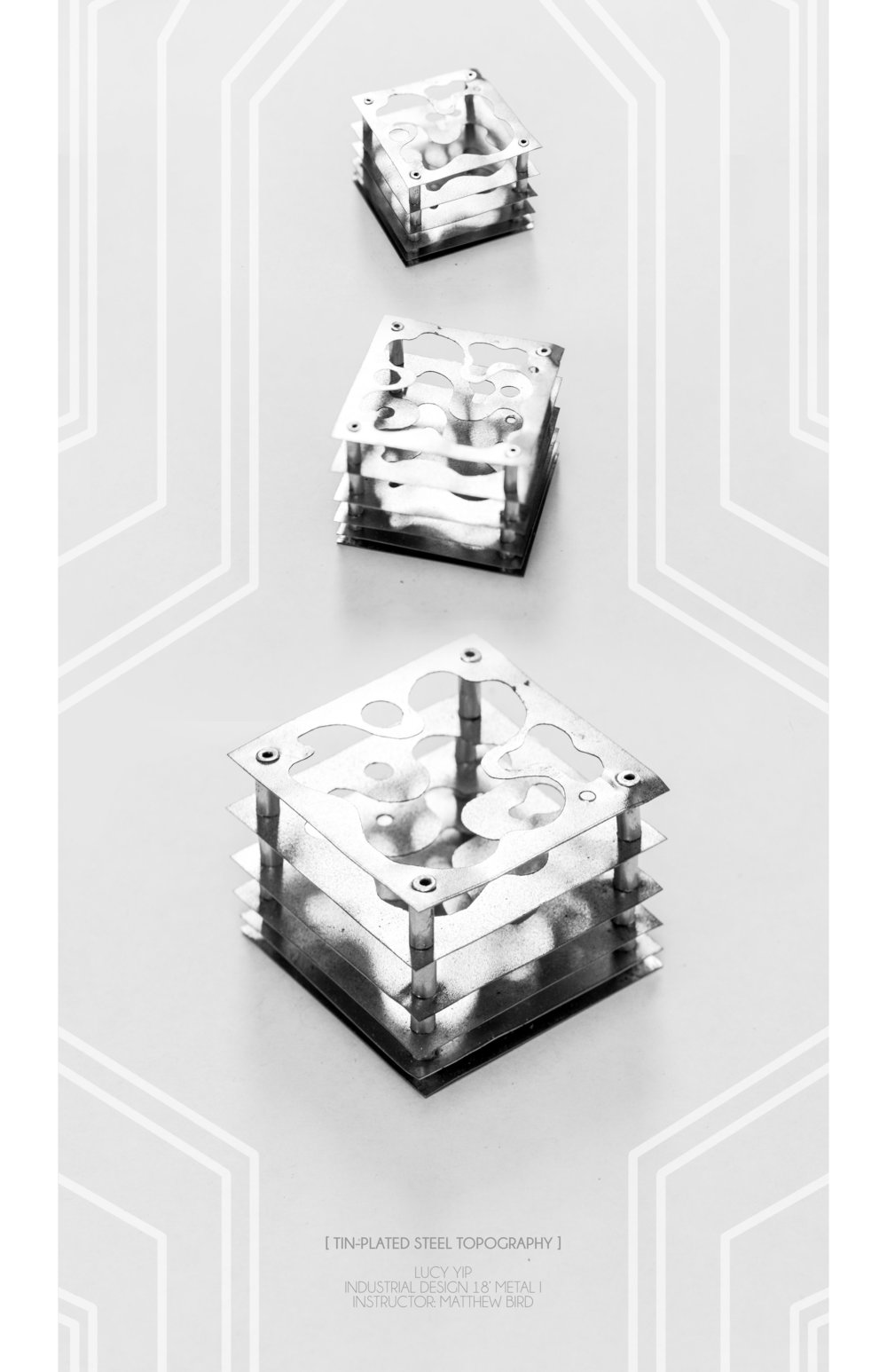 2015FA.Metal+1.Tin-Plated+Steel+Topography.Yip_Lucy.jpg