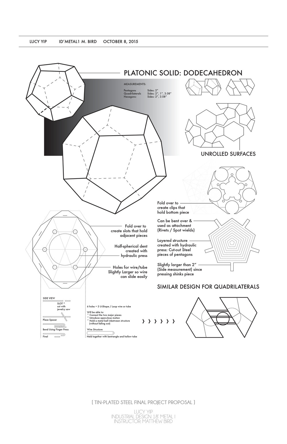 2015FA.Metal+1.Tin-Plated+Steel+Final+Project+Proposal.Yip_Lucy.jpg