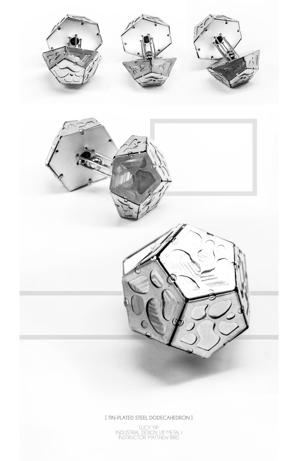2015FA.Metal+1.Tin-Plated+Steel+Dodecahedron.Yip_Lucy.jpg