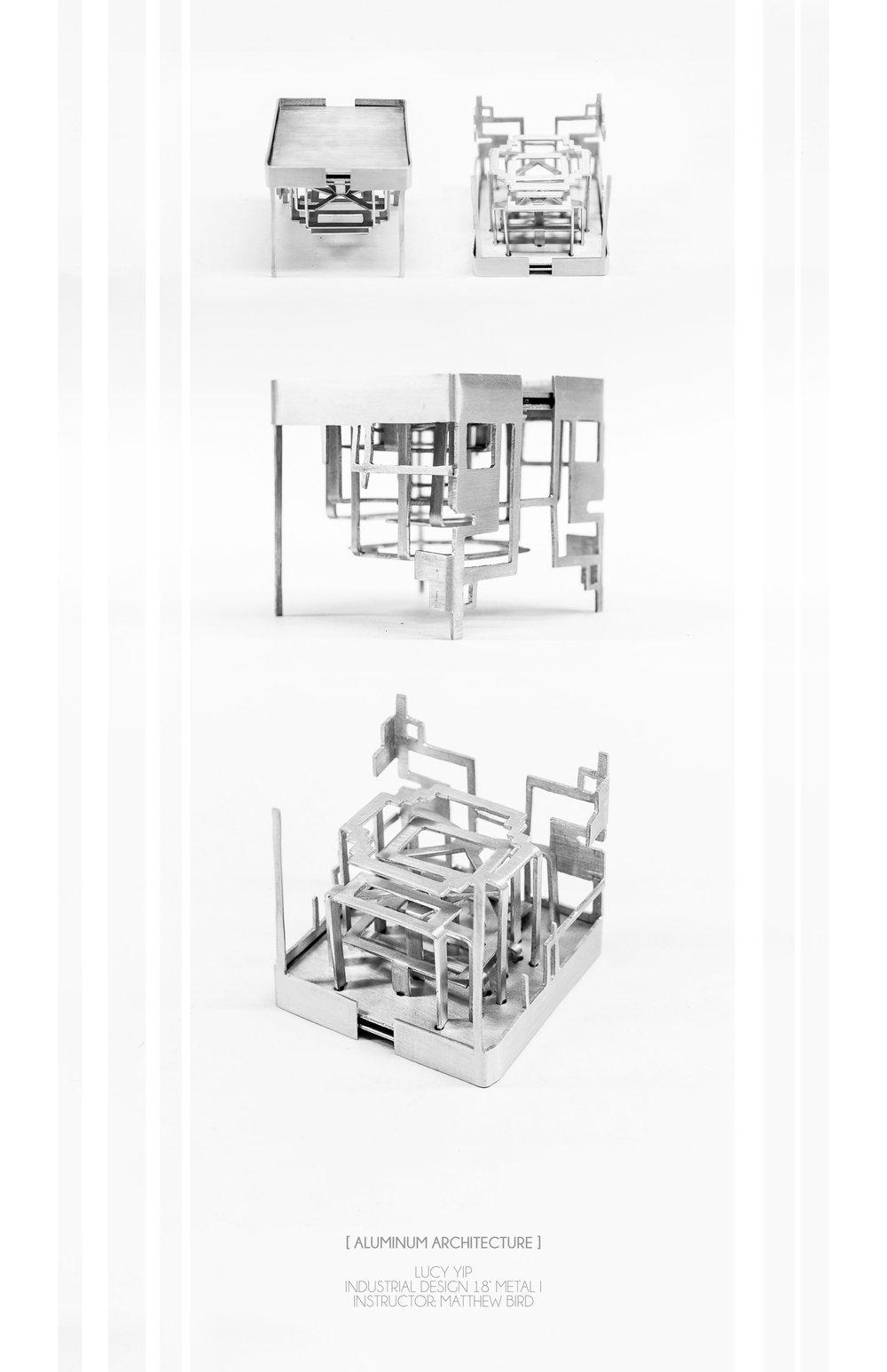 2015FA.Metal+1.Aluminum+Architecture.Yip_Lucy.jpg