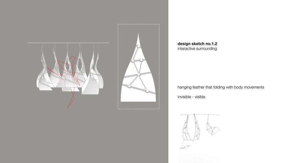 12_12 Final Presentation-13.jpg