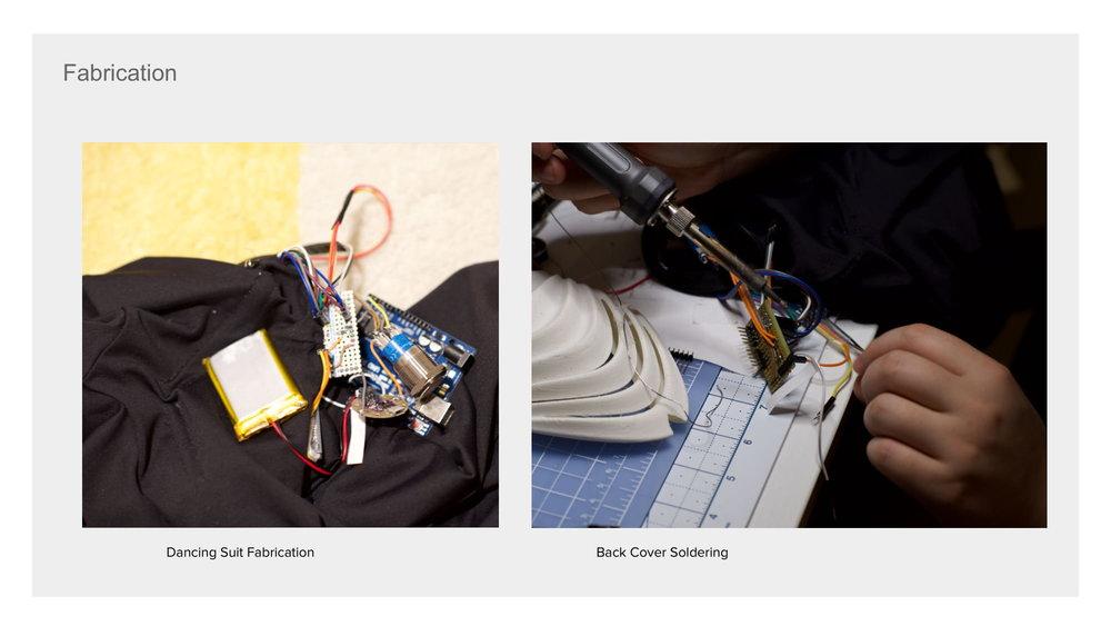 12_12 Final Presentation-28.jpg