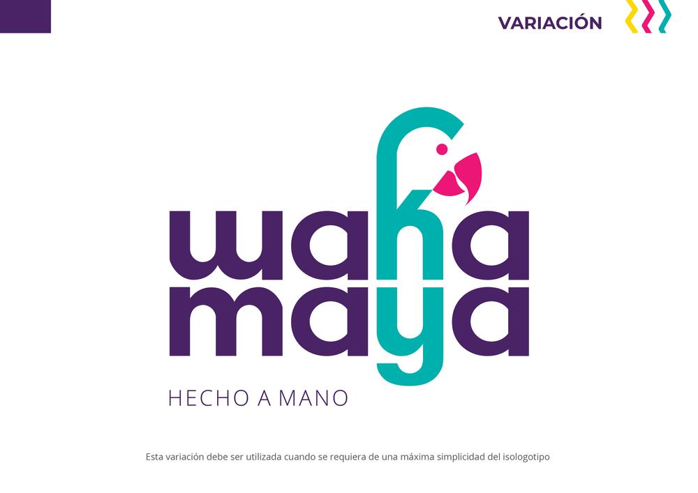 WAKAMAYA - brand_Artboard 5.png