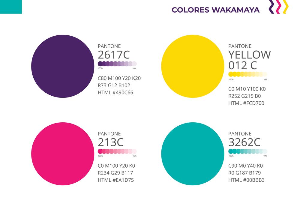 WAKAMAYA - brand_Artboard 7.png