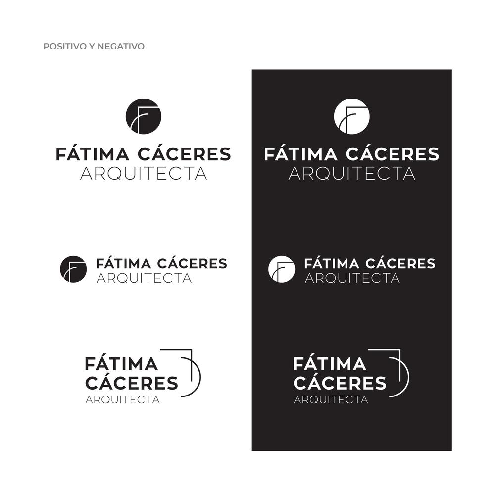 fatima caceres arquitecta - BRANDBOOK_PAG 15.png