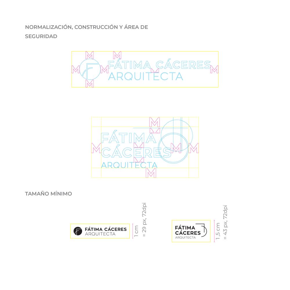 fatima caceres arquitecta - BRANDBOOK_PAG 8.png