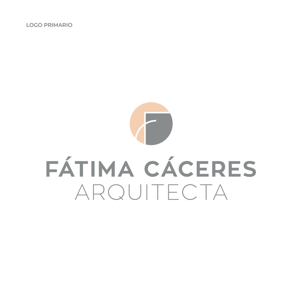 fatima caceres arquitecta - BRANDBOOK_PAG 7.png