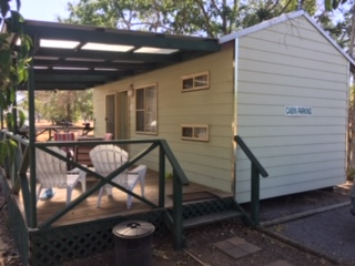 Cabin Outside 2.JPG