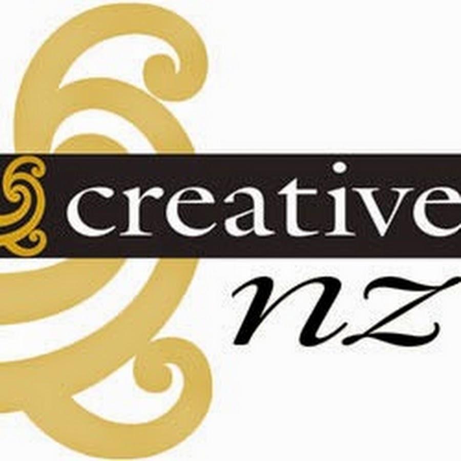 TUP LANG CHOREOGRAPHIC AWARD WINNER - CREATIVE NEW ZEALAND AWARD, 2015CHOREOGRAPHER