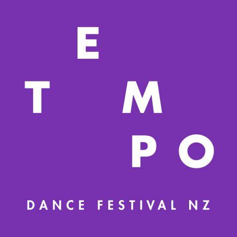 BEST OUTSTANDING FEMALE ARTIST AWARD WINNER - DIRECTORS CHOICE TEMPO AWARD WINNER, 2011