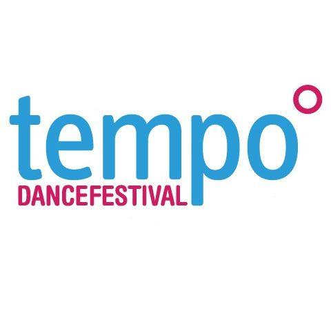 Tempo best emerging female artist Award Winner - TEMPO DANCE FESTIVAL AWARD WINNER, 2010