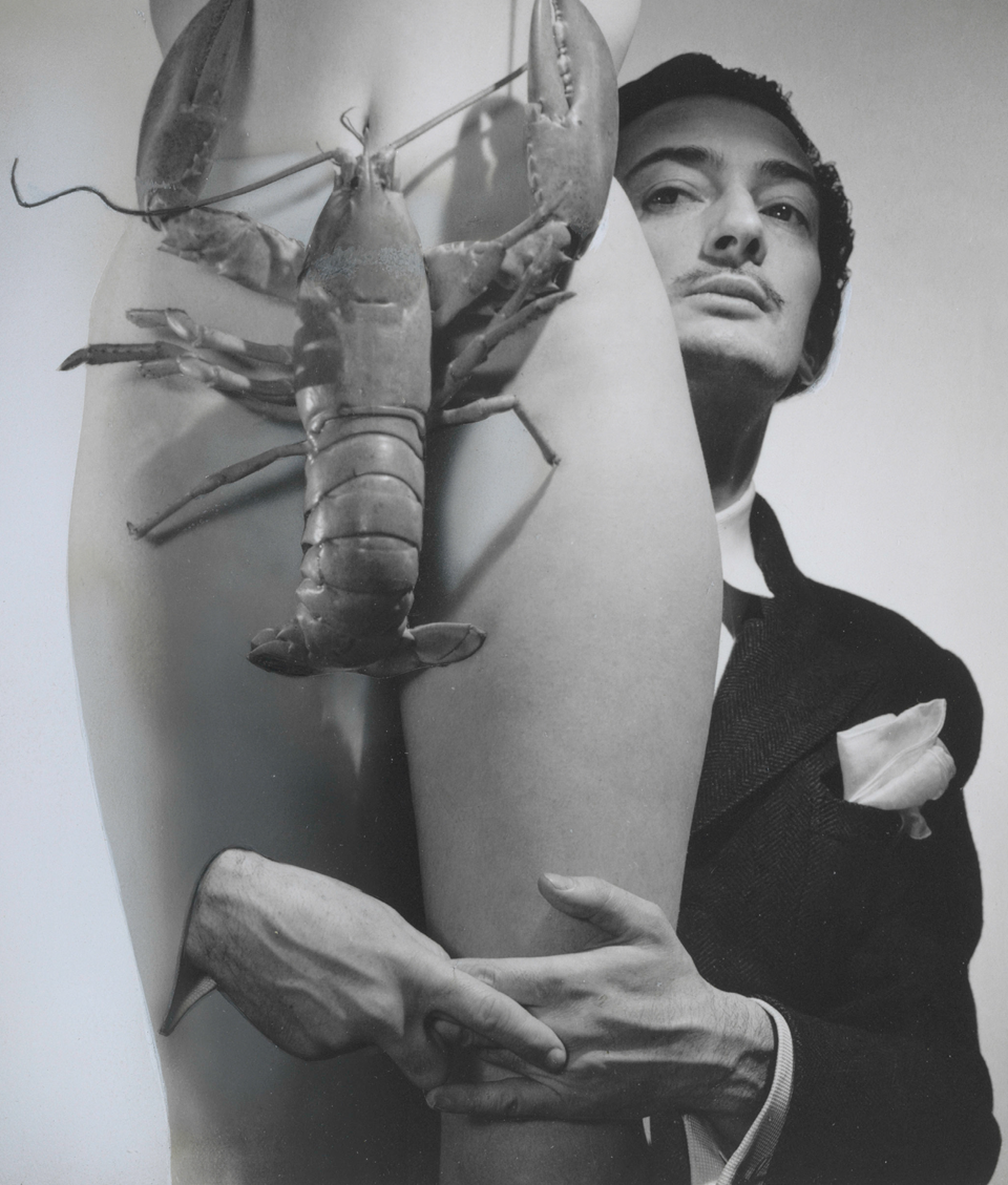 Dali-and-a-lobster-in-front-of-nude-woman.png