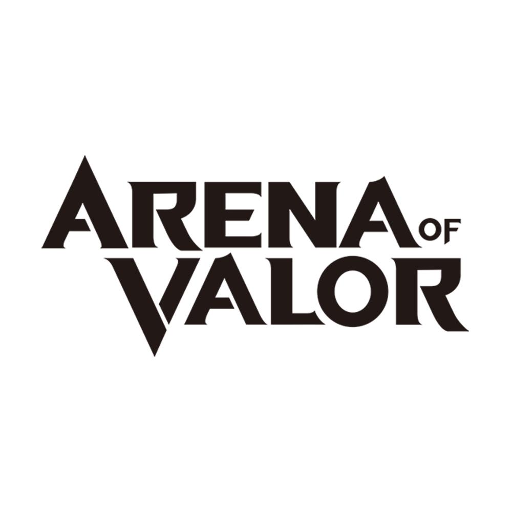 Arena_of_Valor.jpg
